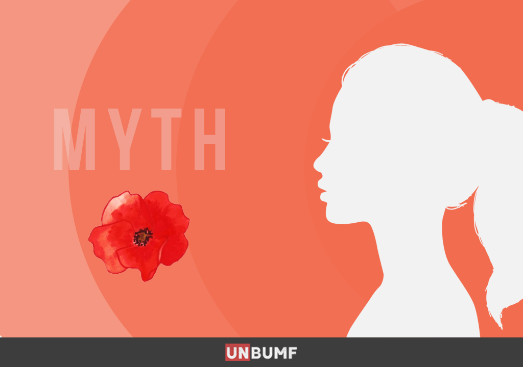Menstruation-Myths-UnBumf
