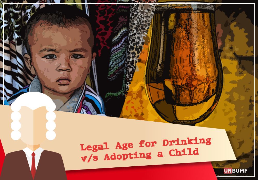 Indian Laws that are laughable UnBumf