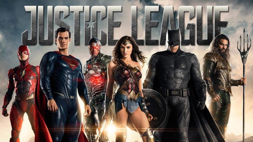 Justice-League-Marvel-DC-UnBumf