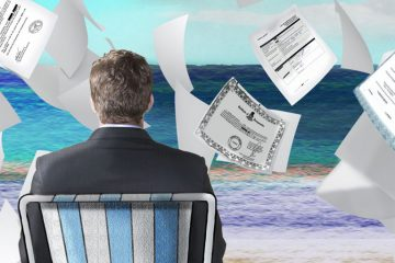 Paradise-Papers-Featured-UnBumf