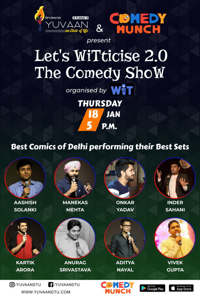 Comedy-Show-Poetry-UnBumf