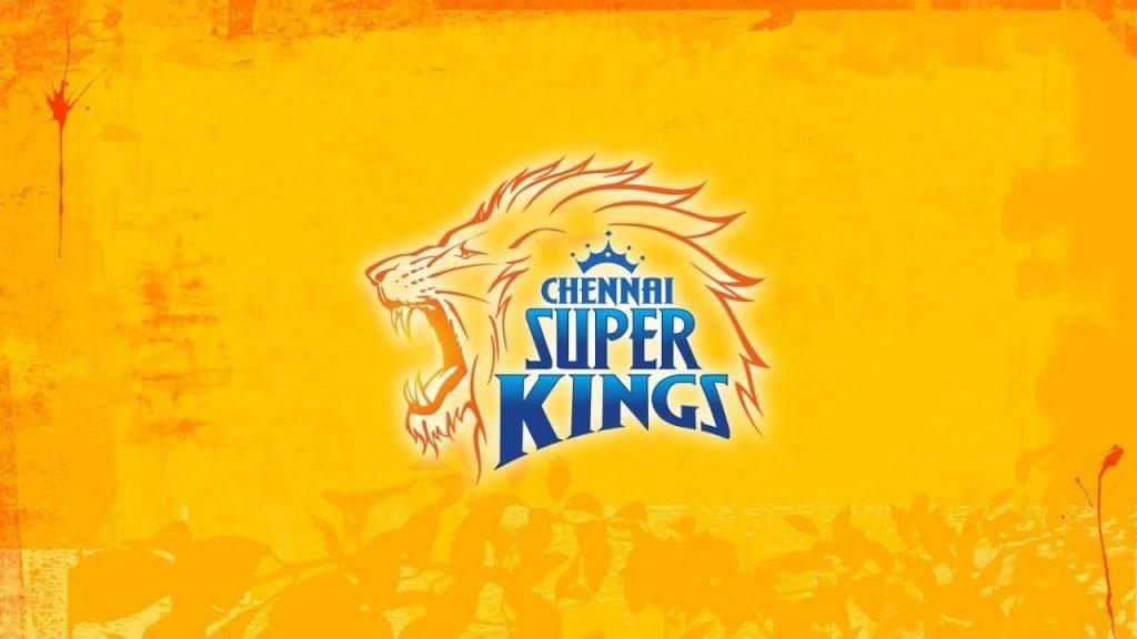 CSK IPL UnBumf