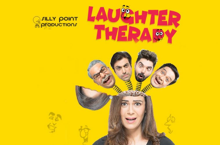 Laughter Therapy_UnBumf