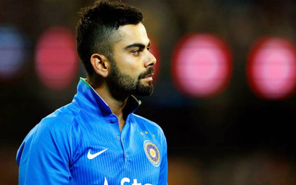 Indian Cricket Team World Cup_UnBumf