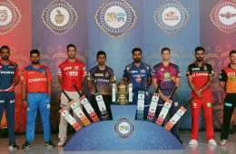 IPL Teams Strengths and Weaknesses_UnBumf