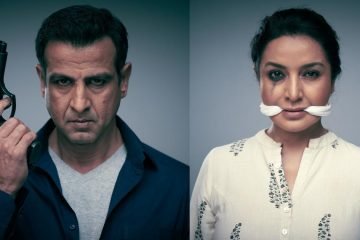Hotstar's Hostage's Series Review_UnBumf