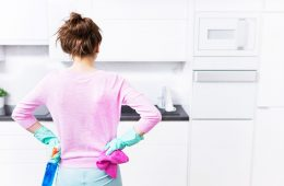 Cleaning_UnBumf