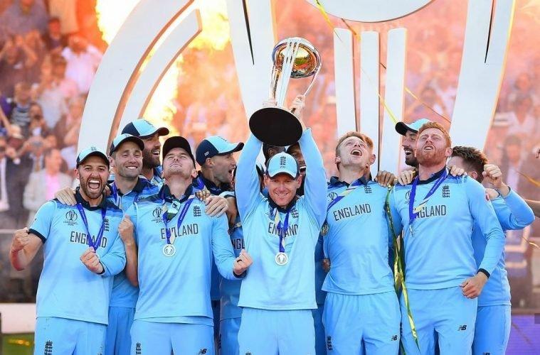 Cricket Roundup 2019 UnBumf