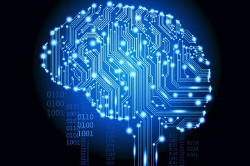 Artificial Intelligence (AI) in companies UnBumf